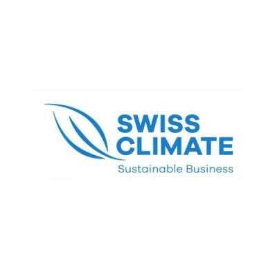 Swiss Climate AG
