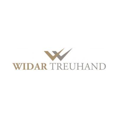 Widar Treuhand AG