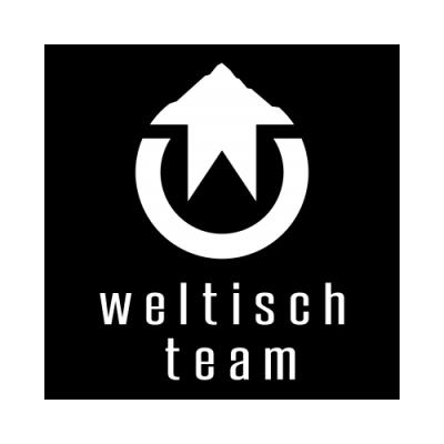 Weltisch Team