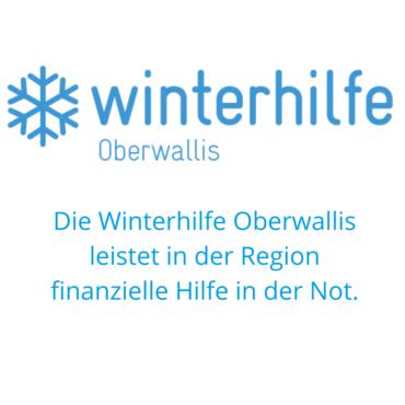 Winterhilfe