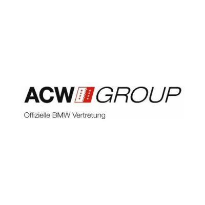 ACW Auto-Center Visp AG