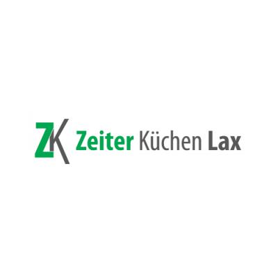Zeiter Küchen & Apparate AG
