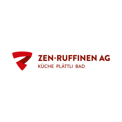 Zen-Ruffinen AG