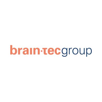 brain-tec AG