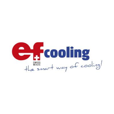 EF Produktions AG