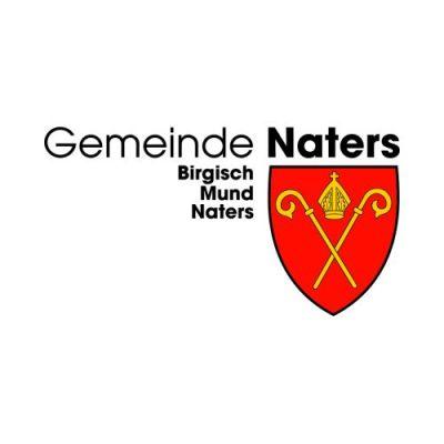 Gemeinde Naters