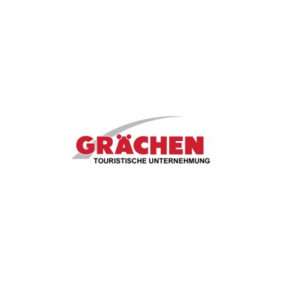 Touristische Unternehmung Grächen AG