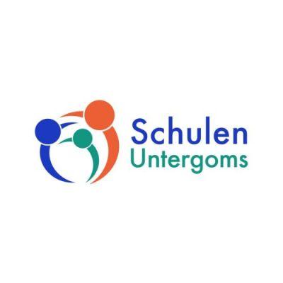 Schulen Untergoms