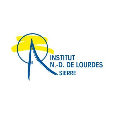 Institut Notre-Dame de Lourdes