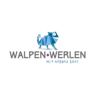 Walpen + Werlen AG