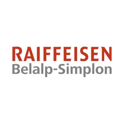 Raiffeisenbank Belalp-Simplon