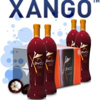 Xango Review | Profits That Lie Hidden in the Xango MLM