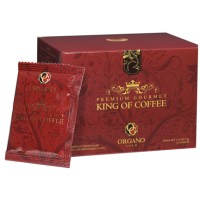 Organo Gold Review   Classified Organo Gold Secrets
