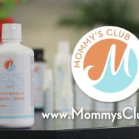 Mommy's Club Review: What is Mommy's Club & Can Dad Join Too? Now Known as Healthy Home Company