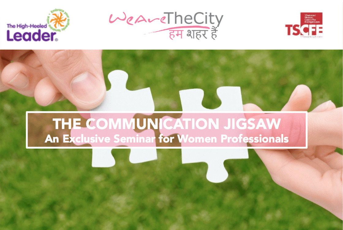 Communication Jigsaw-hi res