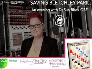 Dr-Sue-Black-OBE-Event-e1483692803746