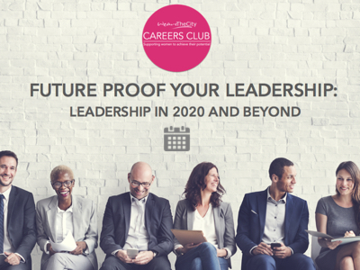 Future-proof-your-leadership-WeAreTheCity-Careers-Club-event-feature