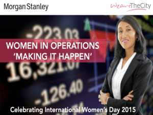 Morgan-Stanley-and-WeAreTheCity-Women-in-Operations-event-e1483692836853-1024x655 featured