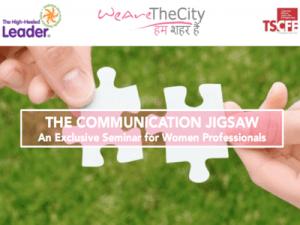 The-communication-jigsaw-1024x655 featured