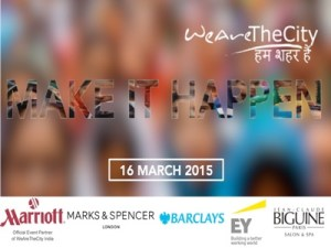WATC-India-IWD-Event-Make-it-happen