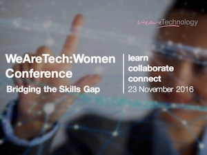 WeAreTech-Women-badge