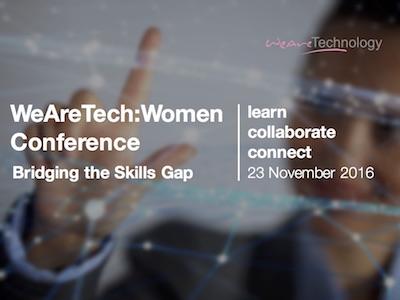 WeAreTech-Women-badge