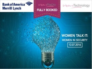 Women-Talk-IT-Fully-Booked-EVENT featured