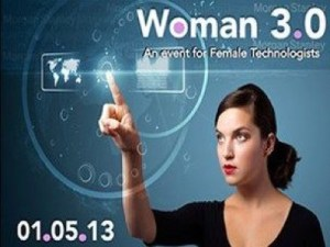 womentechevent-banner-2-e1483692630713