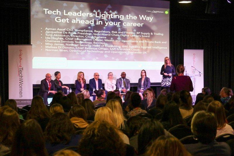 WATC_We_Are_Tech_Women_30NOV2017_SB.469-1024x683