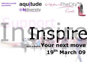 inspire_New Date