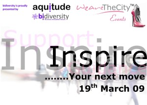 inspire_New Date