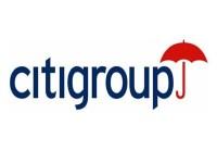 Citi Group