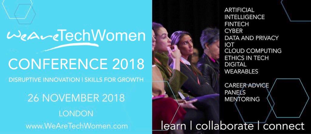 WeAreTechWomen-2018-banner-1024x442