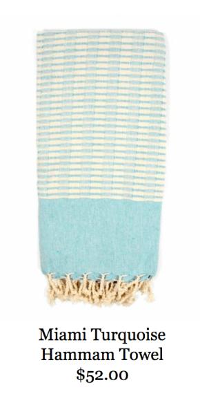 Accompany_towel