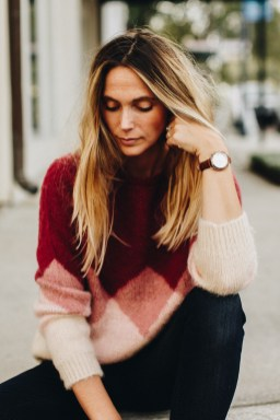 wyc+sezane+sweater+holidays+florida
