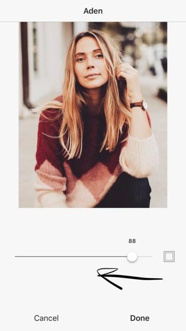 wyc_instagram_editing