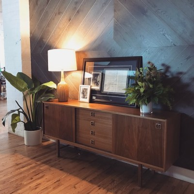 Office Tour: Fohr Card with James Nord