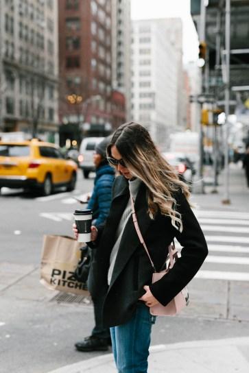 wyc_newyork_katespade_amazon