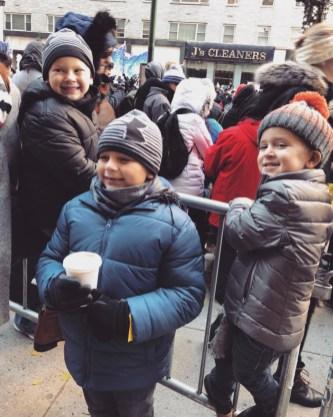 wyc_newyork_thanksgiving18