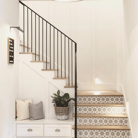 workyourcloset_interiordesign_lundev_foyer_cementtile