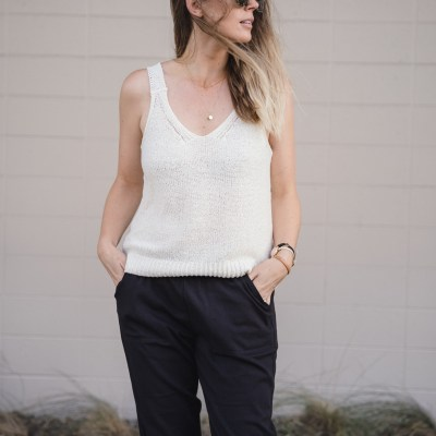 Two Versatile Items from Lilla P