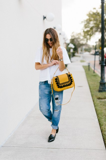 My Kind of Kate Spade   Work Your Closet