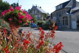 CFIPF : centre de formation à l'installation professionnelle en France