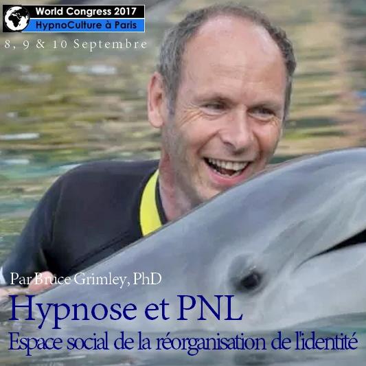 L'hypnose et la PNL, espace social de la réorganisation de l'identité ?