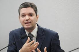 Brazil: Corruption leading to a political crisis