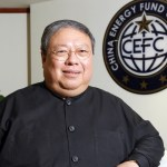 United States: Federal jury convicted Hong Kong businessman of bribery and corruption