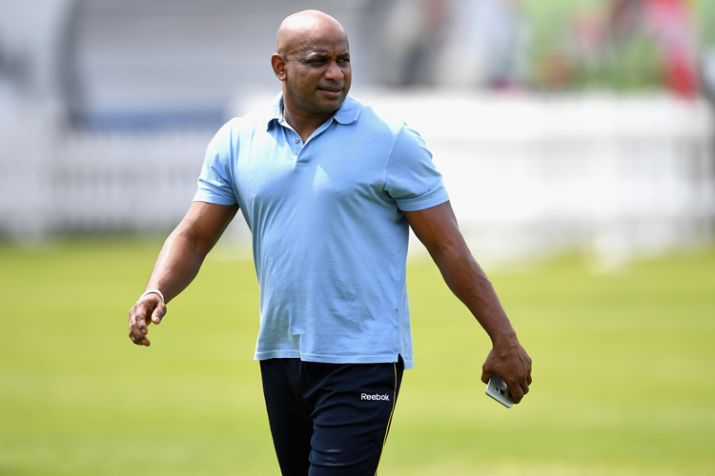 Sri Lanka: Cricket performance analyst charged for corruption