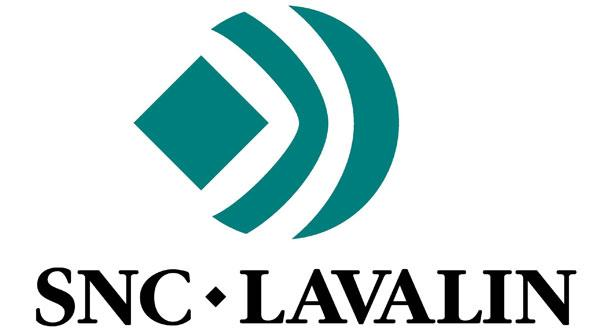 Canada:  SNC-Lavalin rejects trial by jury.