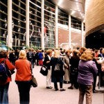 2003 World Conference Adelaide Photos