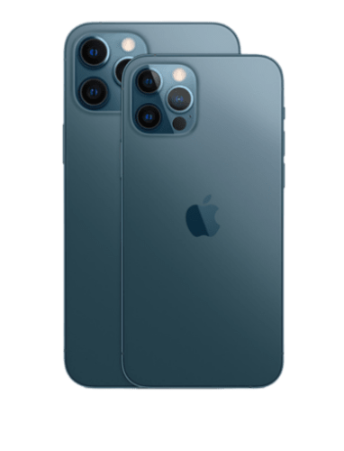 free iphone 12 pro giveaway